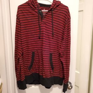 Other - American Eagle Hooded Pullover